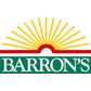 Barrons Educational Series coupons