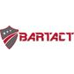Bartact coupons