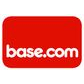 Base.com coupons