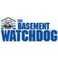 Basement Watchdog coupons