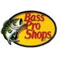 Bass Pro Shops student discount