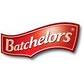 Batchelors coupons