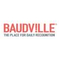Baudville coupons
