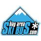 Bay Area Ski Bus coupons