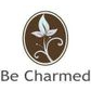 Be Charmed coupons