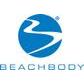 Beachbody student discount