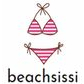 beachsissi student discount