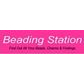 Beading Station, Inc. coupons