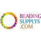 Beading Supplys coupons