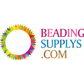 Beading Supplys student discount