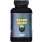 Beard Grow XL coupons