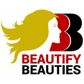 Beautify Beauties coupons
