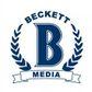 Beckett Media coupons