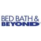 Bed Bath and Beyond Canada student discount