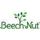Beech-Nut coupons