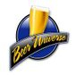 Beer Universe coupons