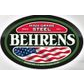Behrens Manufacturing coupons