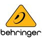 Behringer coupons