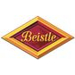 Beistle coupons