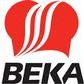 Beka student discount