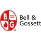Bell & Gossett coupons