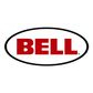 Bell Automotive student discount