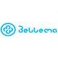 Bellema coupons
