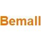 Bemall coupons
