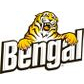 Bengal coupons