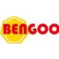 Bengoo coupons