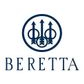 Beretta coupons