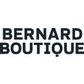 Bernard Boutique coupons