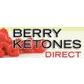 Berry Ketones Direct coupons