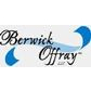 Berwick Offray coupons