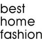 Best Home Fashion coupons