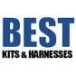 Best Kits coupons