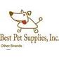 Best Pet Supplies, Inc. coupons