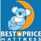 Best Price Mattress coupons