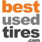 Best Used Tires student discount