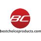 BestChoiceproducts coupons
