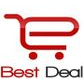 BestDealUSA coupons