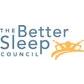 Better Sleep coupons