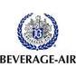 Beverage Air coupons