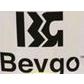 Bevgo coupons