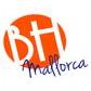 BH Mallorca coupons