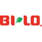 BI-LO Supermarkets coupons