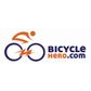 Bicycle Hero coupons