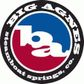 Big Agnes coupons