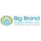 Big Brand Water Filter coupons