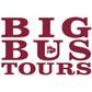 Big Bus Tours student discount